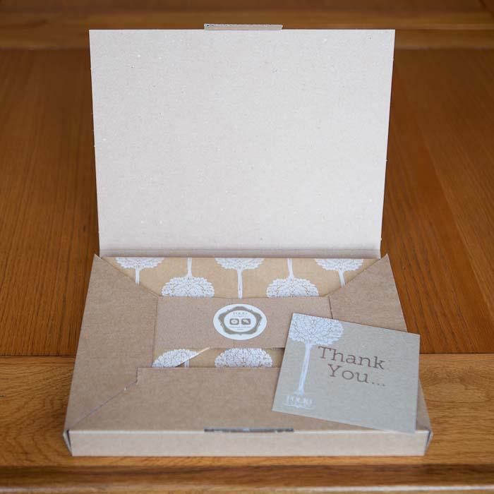 fine art print packs cheshire photographer