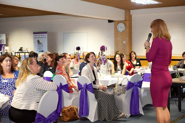 bizmums conference and awards