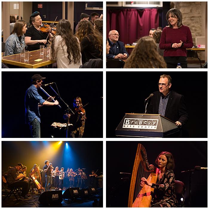 bbc radio 2 live music photographer