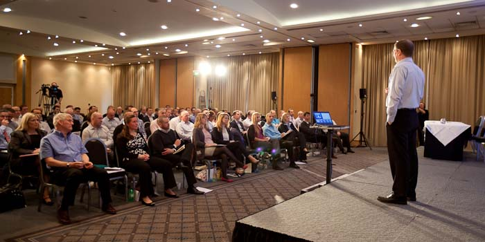 conference photography manchester airport