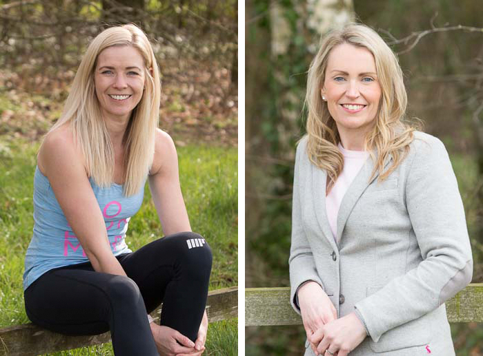 foodfit uk business portraits cheshire