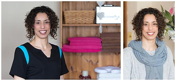 business portraits crewe cheshire