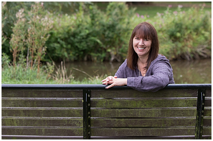 business portraits nantwich cheshire