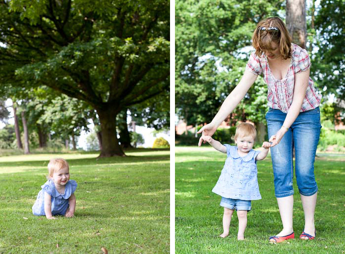 children photography first steps cheshire