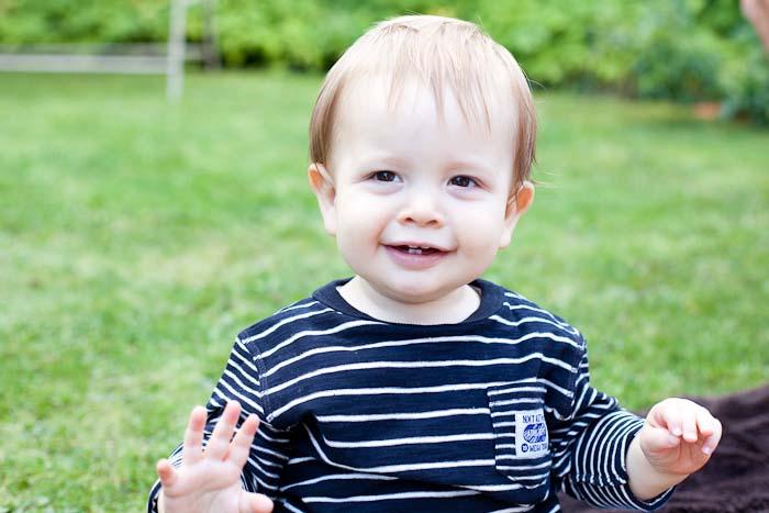 baby portrait photography cheshire