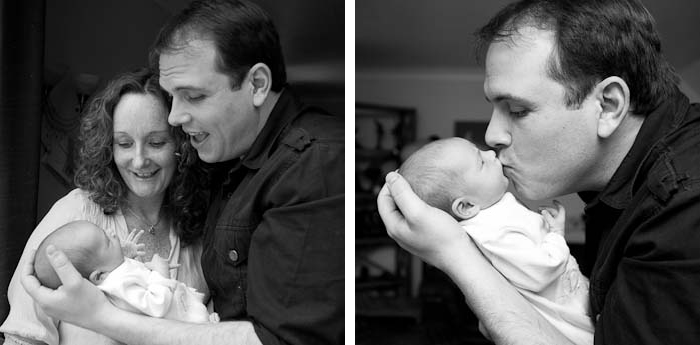 newborn baby photographer crewe