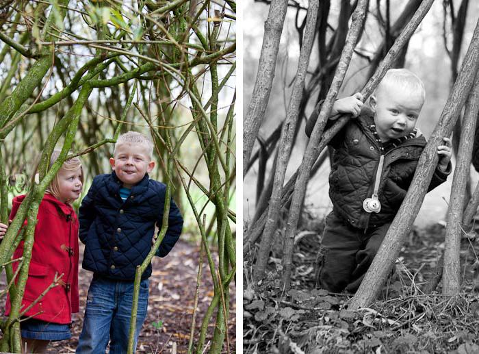 children photography cheshire